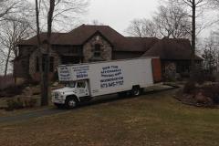 Dan Vernay Moving 3