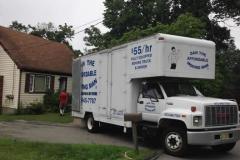 Dan Vernay Moving 4
