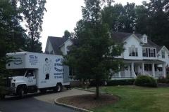 Dan Vernay Moving 5