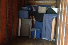 NJ Licensed Movers