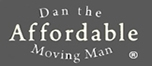 Dan The Affordable Moving Man , Vernay Moving , Vernay Movers , Moving Company Netcong NJ , Movers Netcong NJ